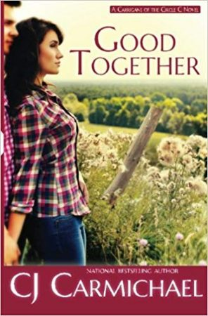 Good Together by CJ Carmichael