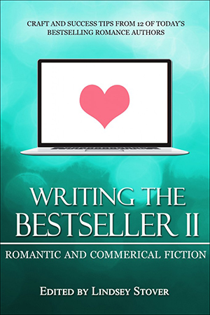 Writing the Bestseller
