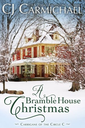 A Bramble House Christmas