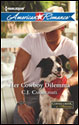 Her Cowboy Dilemma