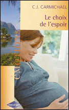 French edition of The Fourth Child