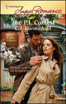The P.I. Contest