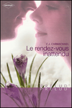 French edition of Together by Christmas